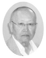 一般社団法人昭薬同窓会代表理事 古泉 秀夫(D−11A 昭和38年卒)