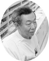 明治薬科大学医薬品評価学教授、渡邉 誠氏(D−23A 昭和50年卒)