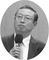 北里大学医学部消化器内科学准教授・北里大学東病院消化器内科副院長 田辺 聡氏