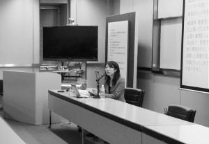 平成塾薬剤師業務支援講座を開催して