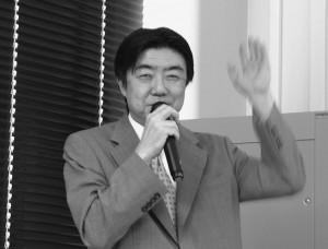 一般社団法人昭薬同窓会・平成塾第7回スクーリング報告