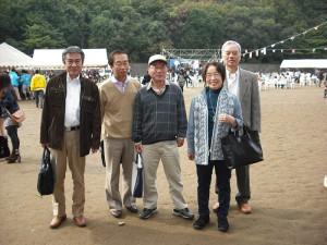 2013昭薬祭