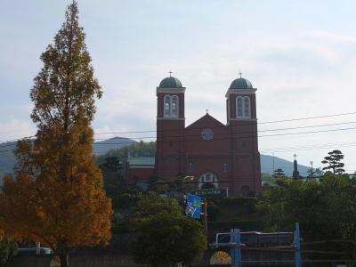 第76回九州山口薬学大会参加